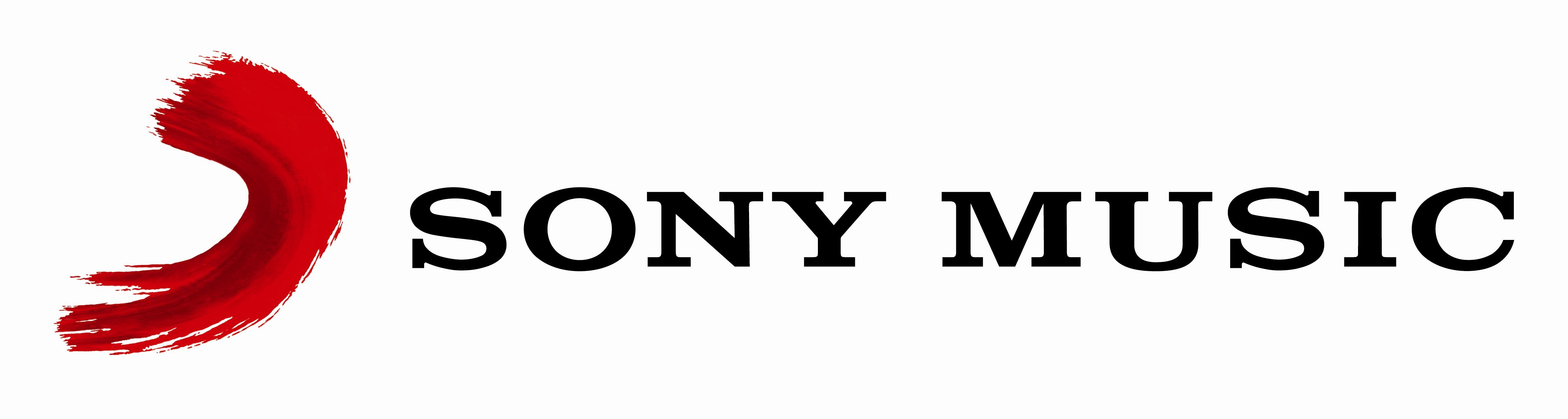 Sony-logo-landscape
