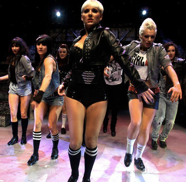 tap-dance-fever-uk-tour