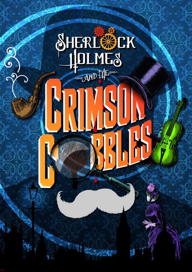Sherlock-Holmes-the-Crimson-Cobbles