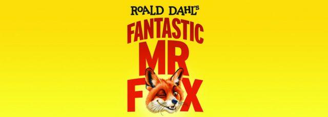 fox_new_940x337