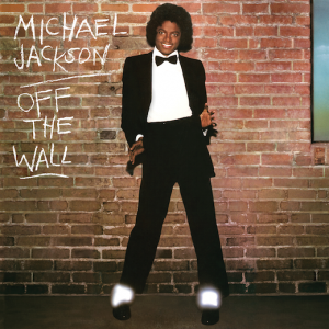 offthe wall