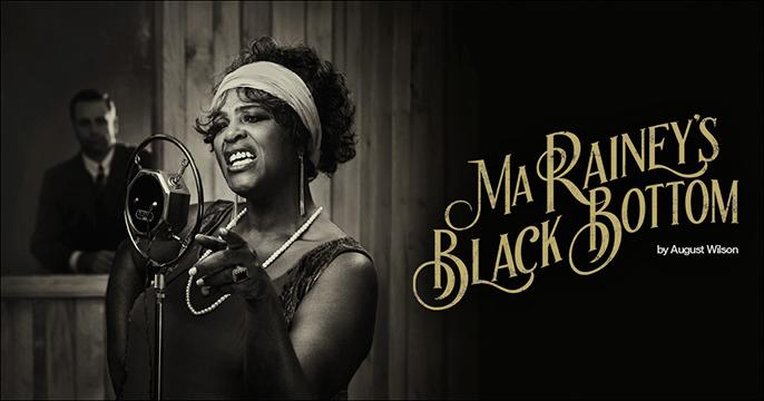 ma-raineys-black-bottom-01