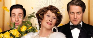 florence_foster_jenkins_poster-banner