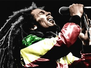 Marley_show_image_550x310-1