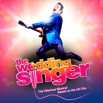The-Wedding-Singer-Tour