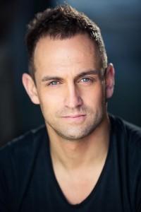 Peter Blewden (headshot black top best)