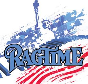 Ragtime-8660