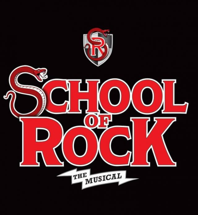 school-of-rock-the-musical
