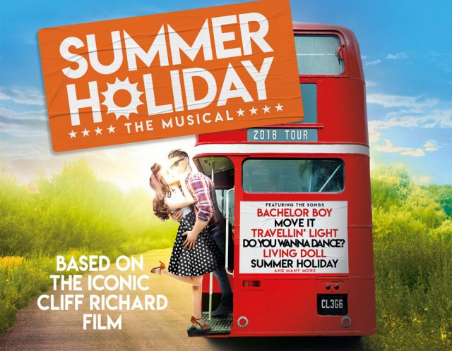 summer-holiday-musical-uk-tour