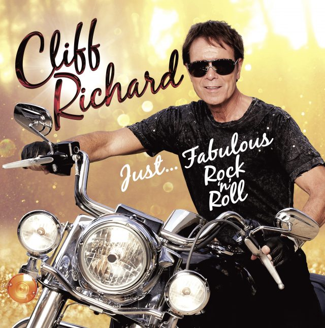 cliff-richard-final-album-artwork