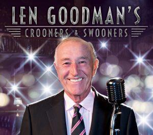 len-goodman-packshot