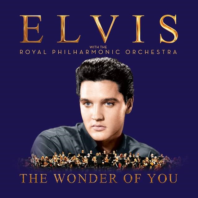 updated-elvis-cover