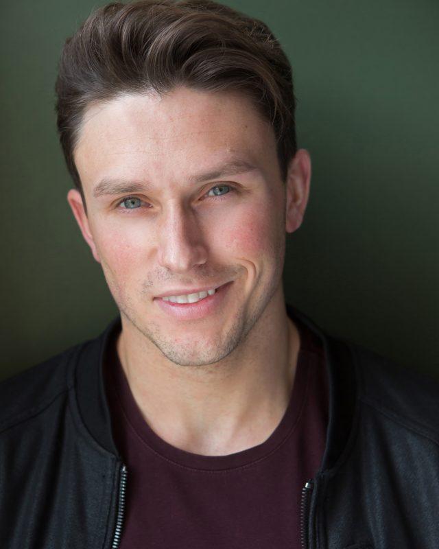 @jamiecknox #actor #headshots #London #actorslife #portrait #lighting #photography #actorheadshot #londonheadshot #aphp #Photooftheday #picoftheday