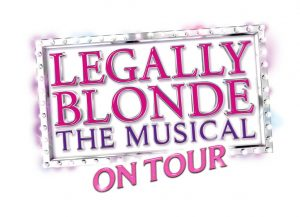 legally-blonde-uk-tour-large-1024x741