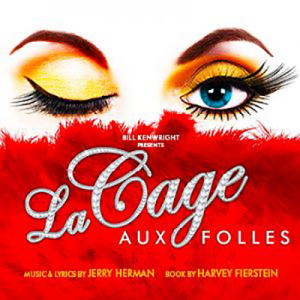 la-cage-aux-folles-uk-tour