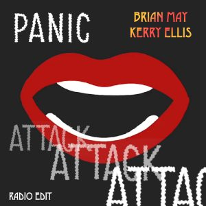 Panic Attack final art (002)
