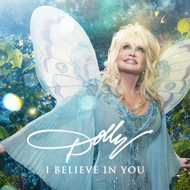 DollyP_cover_rev