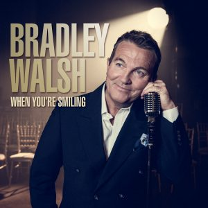 Bradley_Walsh_Smiling