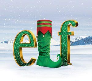 elf-tickets-manchester-300x264
